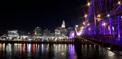 ¿Qué Pasa Cincinnati? 15 al 24 de Enero 2021