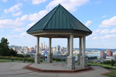¿Qué Pasa Cincinnati? 17 al 30 de Abril 2021