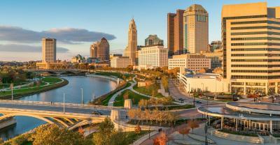 ¿Qué pasa Columbus? | 2 al 9 de Mayo 2021