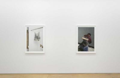 Carnegie Museum of Art presenta obra de Elle Pérez