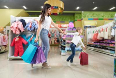 Consejos para ahorrar en las compras escolares