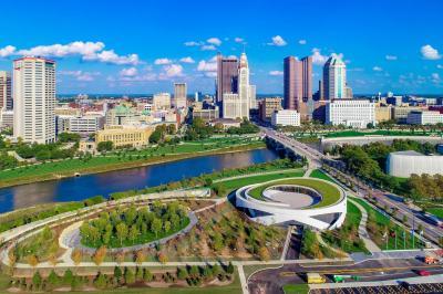 ¿Qué pasa Columbus? | 10 al 17 de Septiembre 2021