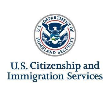 Se exigirá vacuna de COVID-19 para obtener residencia estadounidense