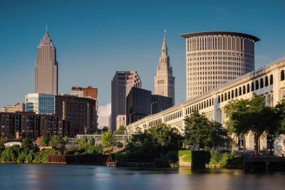 ¿Qué Pasa Cleveland? 10 al 15 de Octubre 2021