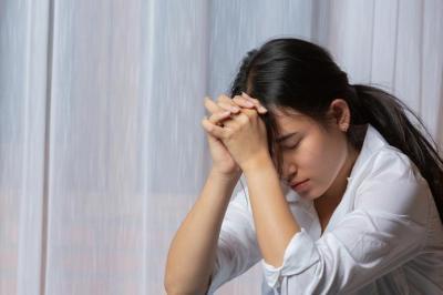 Recursos de apoyo y esfuerzos contra la violencia doméstica