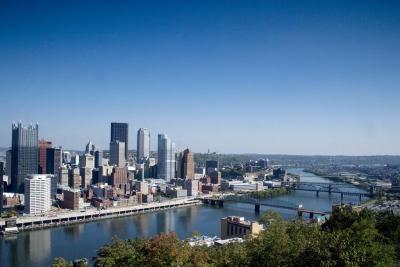 ¿Qué Pasa Pittsburgh? | 29 al 31 de Octubre 2021